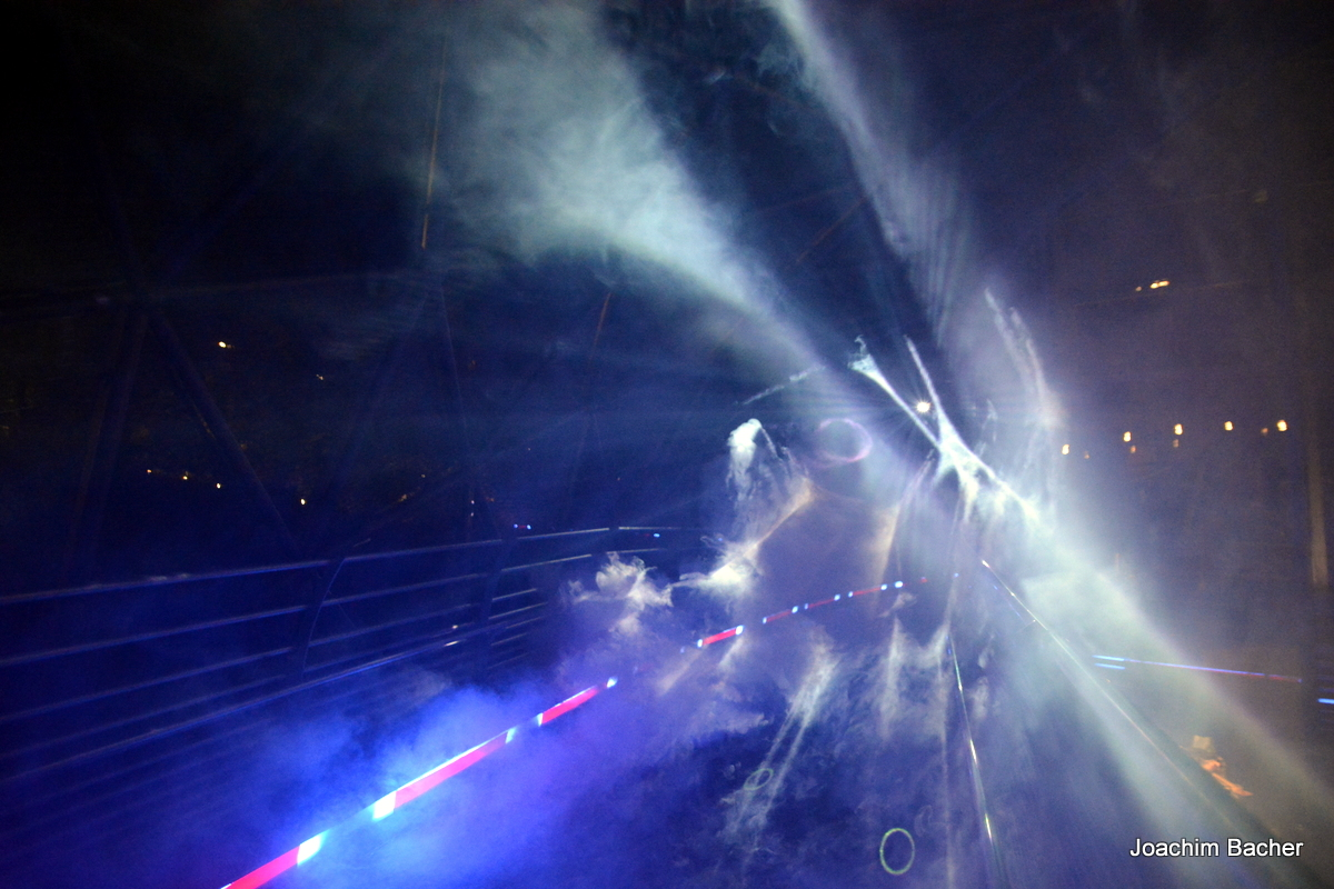 klanglicht-graz-2019_14
