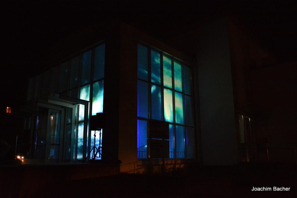 klanglicht-graz-2020